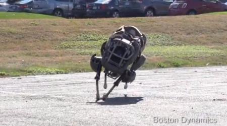 Boston-Dynamics-wildcat-09-500x278