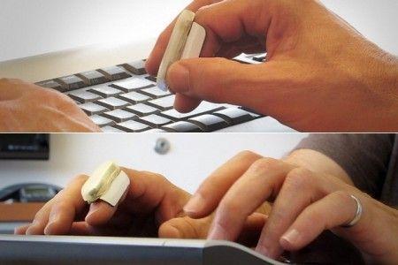 Mycestro-The-Next-Generation-3D-Mouse