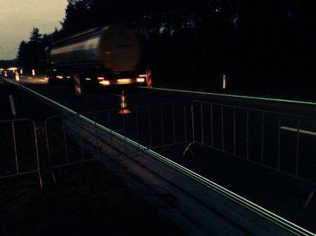autoroute-lumineuse