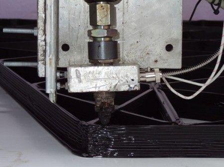 detail-kamer-maker