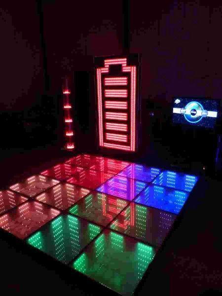 energie-dancefloor