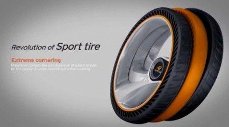 extreme_cornering_tire