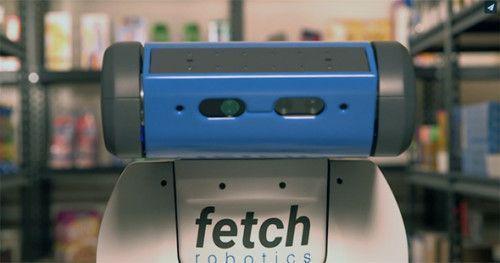 fetch-reconnaissance-formes