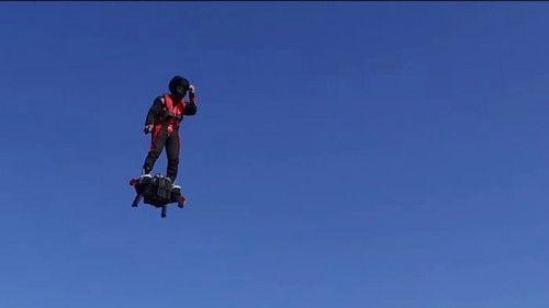 flyboard-air