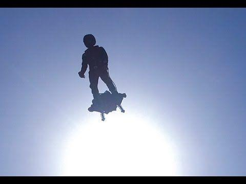 flyboard-air-planche