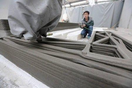 imprimante-3d-beton