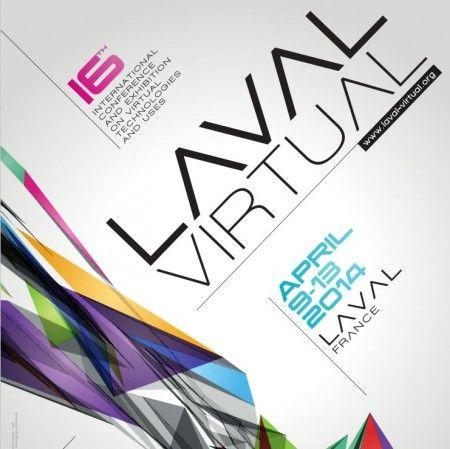 laval-virtual-2014