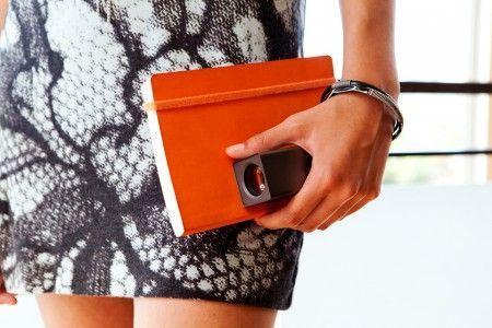 Lytro : appareil photo plénoptique de poche