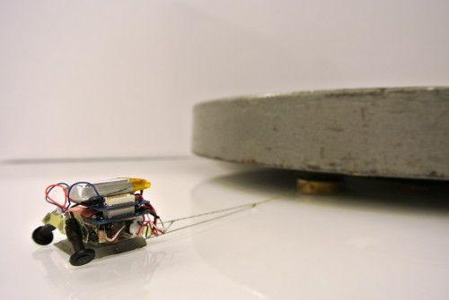 microtug-micro-robot