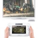 Nintendo Wii U : interface plus intuitive dans les jeux vidéos
