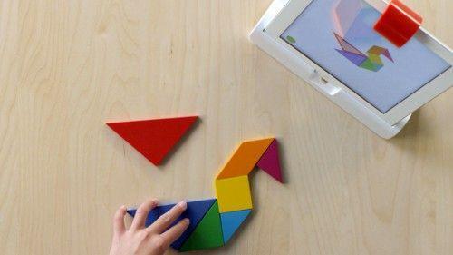 osmo-jeu-tangram