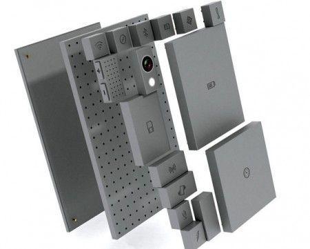 phonebloks-smartphone-modulaire