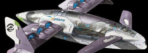 pplane-drone