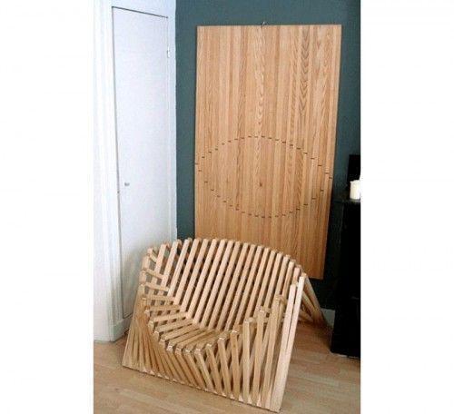 rising-chair
