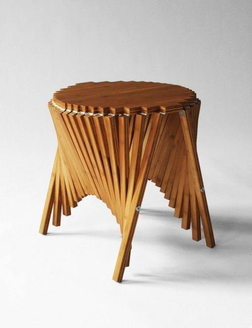 rising-side-table