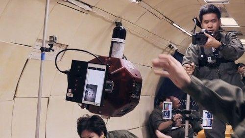 robot-sphere-autonome