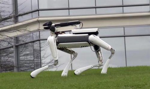 robot-spotmini