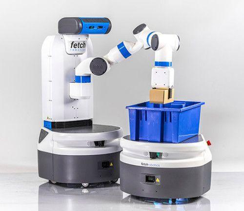 robots-pour-entrepots