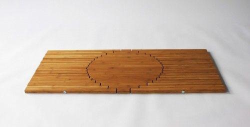 table-pliable