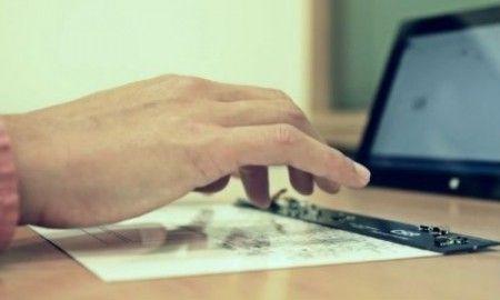 tablette-feuille-papier