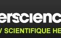 Le journal de la science numéro 57 par Universcience
