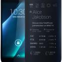 YotaPhone : Le smartphone ereader à double écran dont un à encre électronique